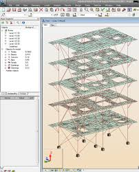 do structural engineers use revit autodesk community
