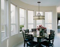 dining room glass buffet lamps airmaxtn