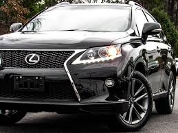 lexus rx 350 battery replacement cost 2015 used lexus rx 450h at alm gwinnett serving duluth ga iid