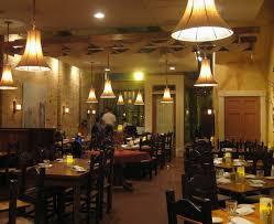 Backyard Grill Fdl by Fond Du Lac Wi Restaurants Localeats