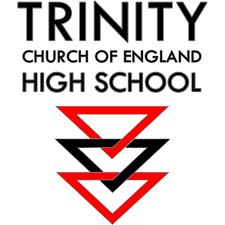 Trinity Church of England High School