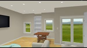 3d basement design awesome wallpaper d roof basement design