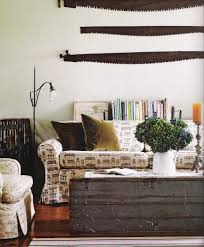 Recycle Home Decor Ideas Living Room Awesome Decorating Ideas On Living Room With Small