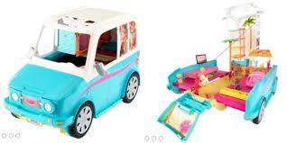 target online black friday deals target black friday deals barbie ultimate puppy mobile just 29 99