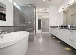 Modern Grey Bathroom Ideas Bathroom Modern Grey Bathroom Elegant Floor Tiles Marble Vanity