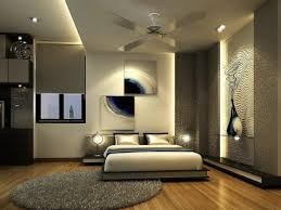 master bedroom 58 custom luxury master bedroom designs pictures