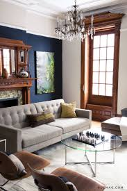best 25 modern victorian decor ideas on pinterest modern