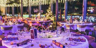 christmas party venue hire u0026 lunches eden project cornwall