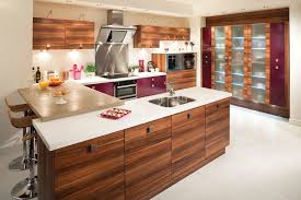 Ideas For A Small Kitchen Space by Wonderful Kitchen Design For Small House Philippines Ideas D In