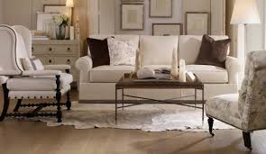 living room chairs chairs astounding living room chairs for sale living room chairs