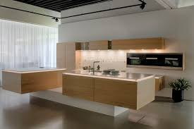 Modern Home Design Germany by Download German Kitchen Gen4congress Com