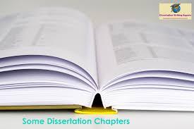 MBA  amp  PhD Dissertation Writing Services Dissertation Writing Experts Some Dissertation Chapters  Dissertation writing