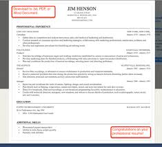 Free Online Resume Help by Free Online Resume Writing Welcome Back Letter Employee