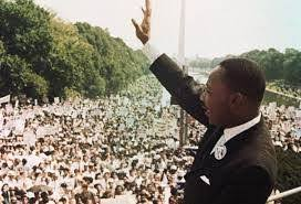 Dr  King     s Powerful Use of Photojournalism The Odyssey Online