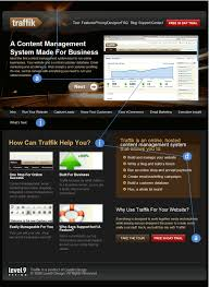 Website Design Ideas For Business Five More Principles Of Effective Web Design U2013 Smashing Magazine