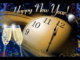 Mcvane.Ge გილოცავთ ახალ 2012 წელს !!!