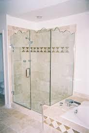 frameless glass shower doors u0026 tub enclosures phoenix az