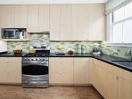 kitchen room pebble tile wooden advent calendar glitter