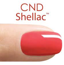 shellac nails polishpedia nail art nail guide shellac nails