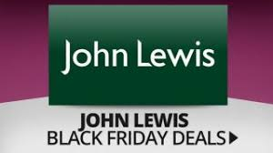 will the xbox one price drop on black friday the best john lewis black friday deals 2017 techradar