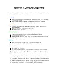 Director sales marketing cover letter