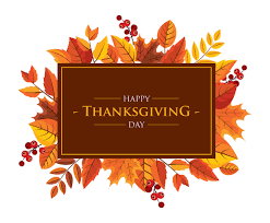 greeting for thanksgiving thanksgiving greeting background vector vector art u0026 graphics