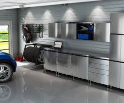 cabinet build garage cabinets yen organize garage u201a fabulous how