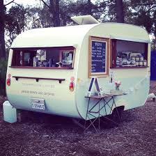 Van Living Ideas by Ideas About Coffee Trailer On Pinterest Van Truck And Food Idolza