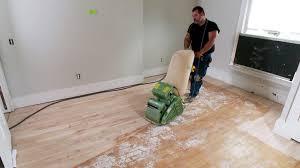 what does it cost to install hardwood floors hardwood floor diy installation u0026 ideas diy