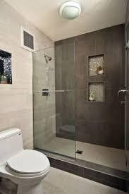 Modern Grey Bathroom Ideas Our Best Ideas For A Bathroom Backsplash Countertop Earthy And