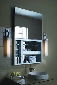 Bathroom Design Tool Online Free Bathroom Tile Design Tool Home Willing Ideas