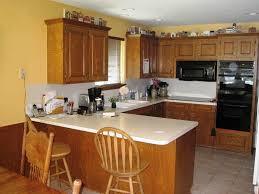 small u shaped kitchen floor plans kitchen u0026 bath ideas best u