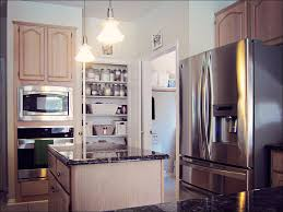 kitchen how to clean white kitchen cabinets gray and white