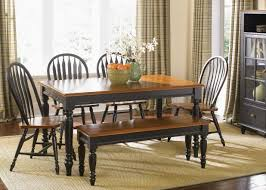 Country Style Dining Room Dining Chairs Ergonomic Country Style Dining Chairs Design