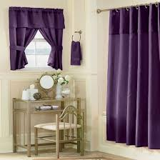 purple bathroom ideas beautiful pictures photos of remodeling