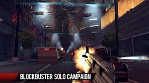 modern combat 4 zero hour android apps on google play