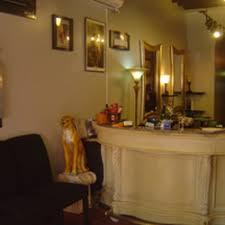 donas hair salon closed 23 reviews hair salons 1718 fleet
