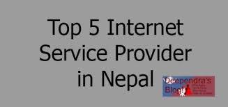 Dashain   Wikipedia Black Liberal Boomer Blog