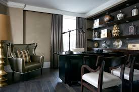 sweet suites a purely presidential escape at the mayflower hotel