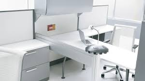 Office Furniture For Sale In Los Angeles Panel Systems U2013 Total Office Furniture