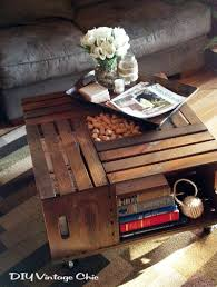 Rustic Home Interior Ideas 16 Diy Rustic Home Decor Ideas To Try Today Portland Roofing