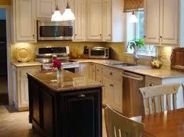 charming portable kitchen island ikea countertops diy remodel