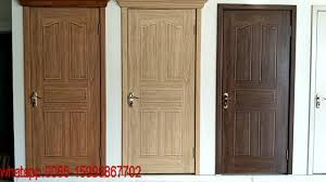 Office Door Design Alibaba Global Purchasing Festival Office Doors Interier African