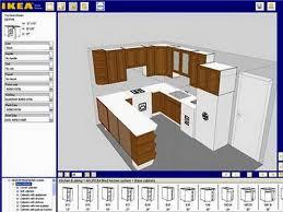 best ikea kitchen design ideas u2014 home u0026 decor ikea
