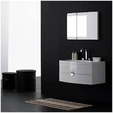 Bathroom Vanities Inexpensive by Cheap Bathroom Vanities With Sink U2014 Liberty Interior Cheap