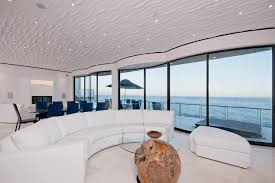 Homes For Rent In California by Pristine 3 Bedroom Beach House For Rent In Malibu California