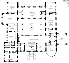 100 floor plans of mansions luxury homes mansions plans