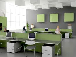 Office Decoration Items by Impressive Office Room Interior Images Interesting Office Room