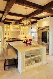Kitchen Styles And Designs Top 25 Best Mediterranean Kitchen Ideas On Pinterest