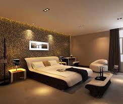 bedroom amazing bedroom ideas picture inspirations designing